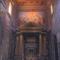 Róma2010- 373-2