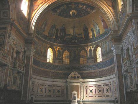 Róma2010- 375-2