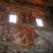 Róma2010- 385-2