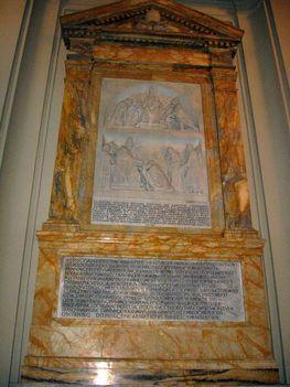 Róma2010- 386-2