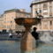Rómában 8