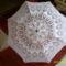 napernyő 001