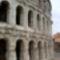 Rómában 1