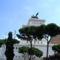 Rómában 10