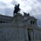 Rómában 12