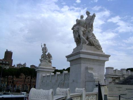 Rómában 13