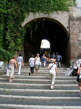 Rómában 2