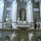 Rómában 4