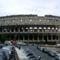 Rómában 5