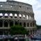 Rómában 6