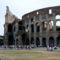 Rómában 9