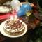 3 bit torta