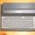 Commodore_116_846568_46651_t