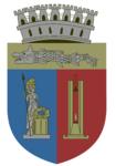 Kolozsvár címere