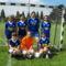 Női foci 3