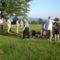 Nomád pásztoroknál