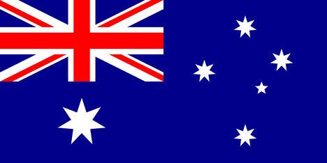800px-Flag_of_Australia_svg