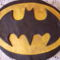 Batman jel