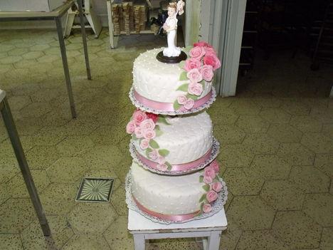 Gyöngyös esküvői
