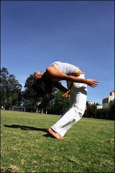 Capoeira_by_Adriiano