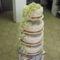 Esküvői torta2