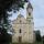 Katolikus templom Vadosfán