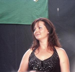 2010 Györi bucsu 5