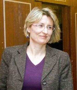 Dr. Csutoráné Dr. Győri Ottilia FIDESZ-KDNP