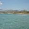 Mounda beach (Teknősök tojásrakó helye)