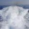 Tirrén-tenger,
