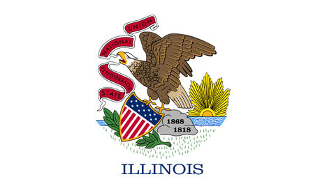 779px-Flag_of_Illinois_svg