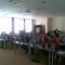 A tanteremben 1