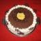 Anasztazia torta
