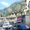 Andorra la Vella, belváros