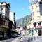 Andorrai utca
