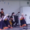 Hanti-Manysi zenekar