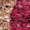 j0227690 virág piac