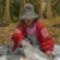 Kukorica örlés a Titicaca tónál