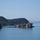 Montenegro_84461_905537_t