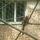 Nyiregyhaza_vadaspark_006_84861_176338_t