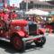 önkéntes tűzoltók felvonulása canada day