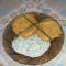 Parenyica sajt sörtésztában