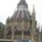 parlament egy része