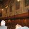 parlamenti séta 6 ülésterem