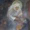 szent  erzsébet (elisabeth von thüringen)