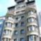 Szép épület Andorrában