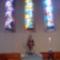 Szép templombelső