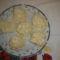 tejfölös majonézes káposztasaláta (2)