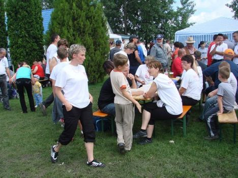 Tűzóltóverseny  2010 27