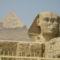 Giza Szfinx